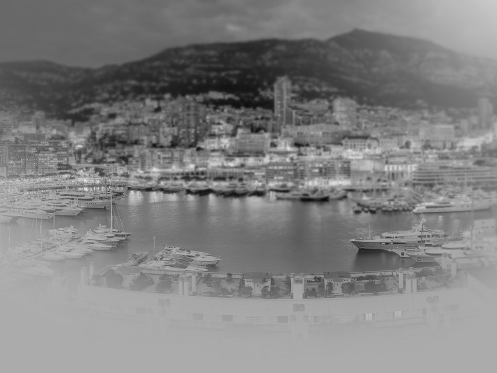 Legal advice real estate property in Monaco